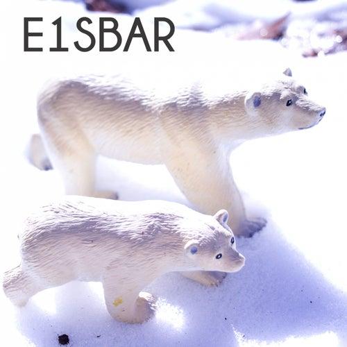 Super Fantasy by E1sbar