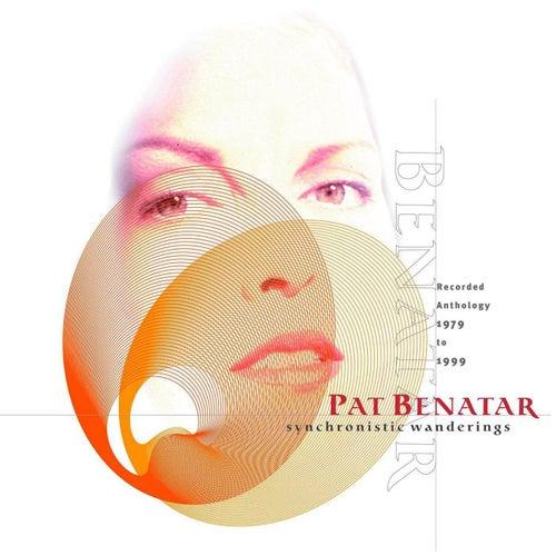 Synchronistic Wanderings von Pat Benatar