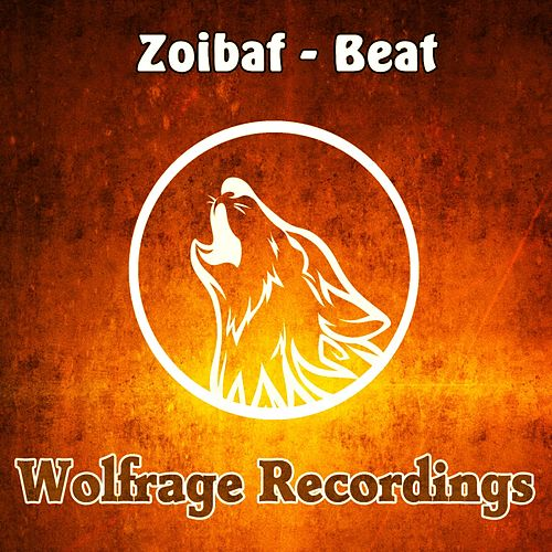 Beat by Zoibaf