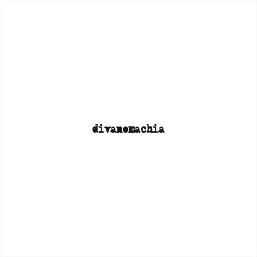 Divanomachia de Alessandro Ducoli