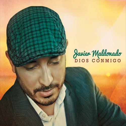 Dios Conmigo by Javier Maldonado