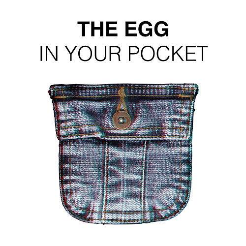 In Your Pocket by The Egg
