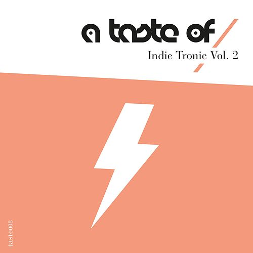 Indie Tronic, Vol. 2 von Various Artists