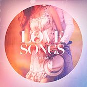 Love Songs, Vol. 1 by Best Love Songs