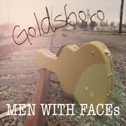 Goldsboro van MEN