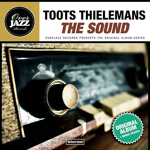 The Sound von Toots Thielemans