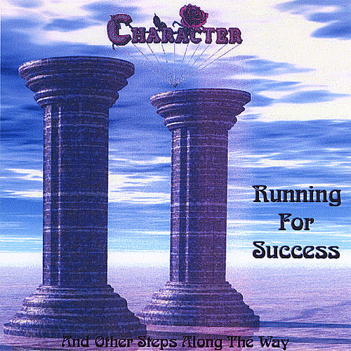 Running for Success von Character