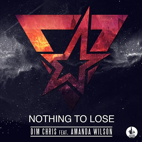 Nothing to Lose by Dim Chris