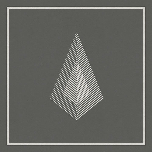 Looped by Kiasmos