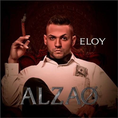 Alzao von Eloy