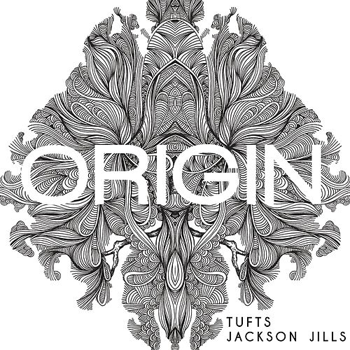 Origin von Tufts Jackson Jills