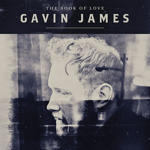 The Book of Love (EP Version) de Gavin James