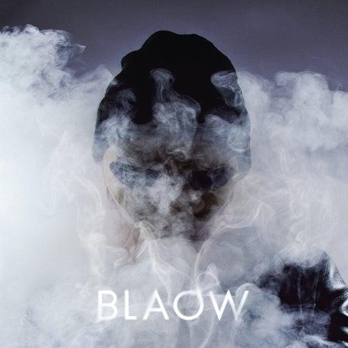 Blaow von Lance Butters