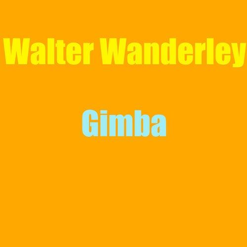 Gimba by Walter Wanderley