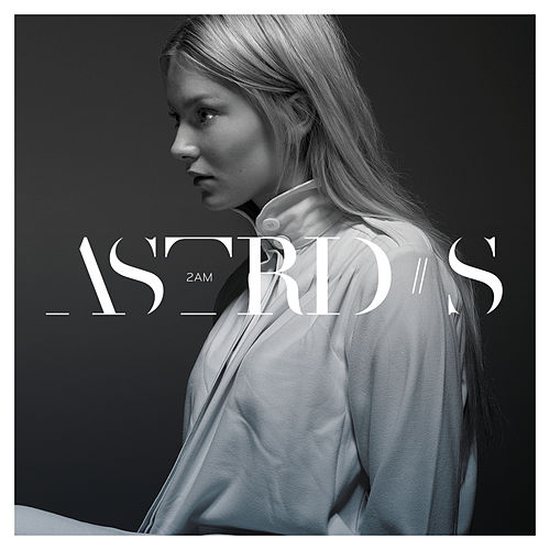 2am by Astrid S