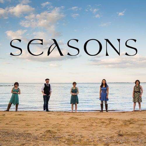 Seasons de Seasons