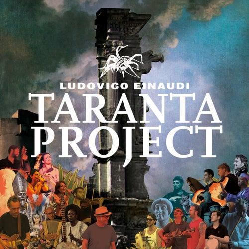 Taranta Project di Ludovico Einaudi