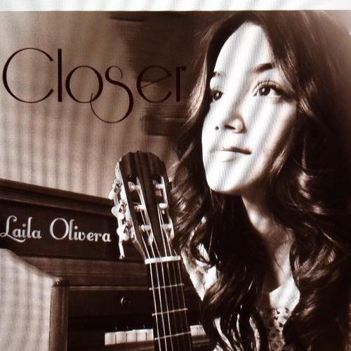 Closer de Laila Olivera