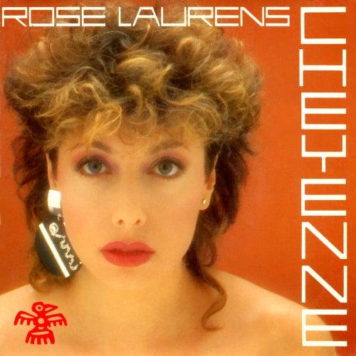 Cheyenne de Rose Laurens