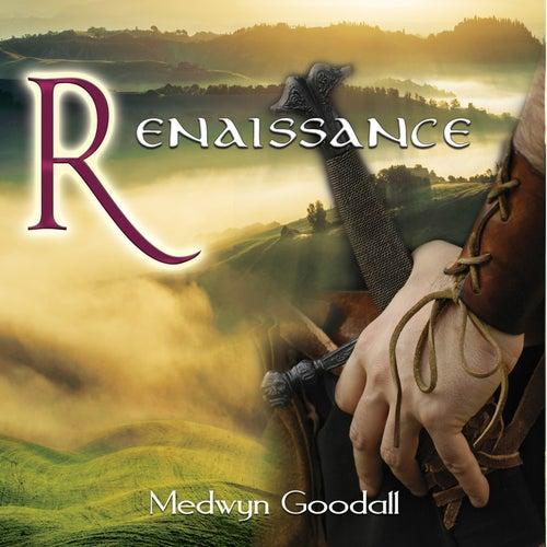 Renaissance de Medwyn Goodall