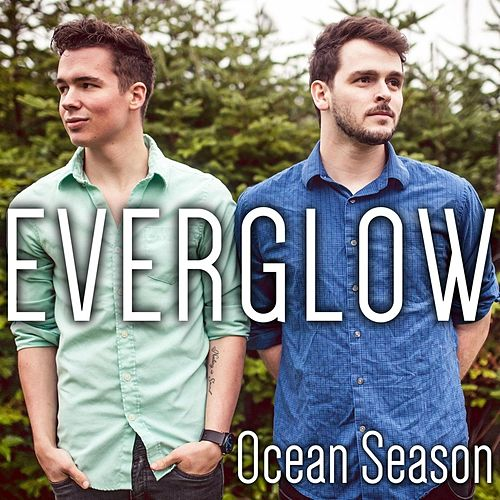 Ocean Season de Everglow