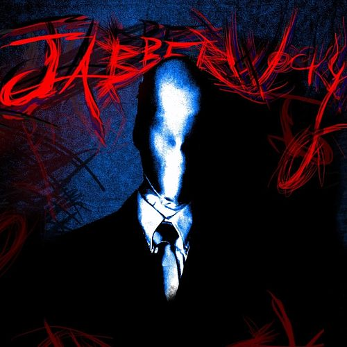 Sleep of Reason de Jabberwocky