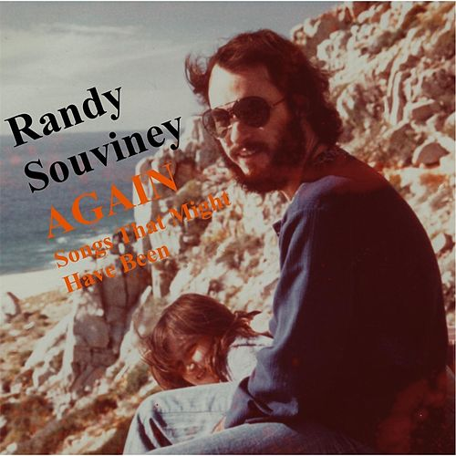 Again: Songs That Might Have Been von Randy Souviney