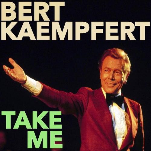 Take Me de Bert Kaempfert