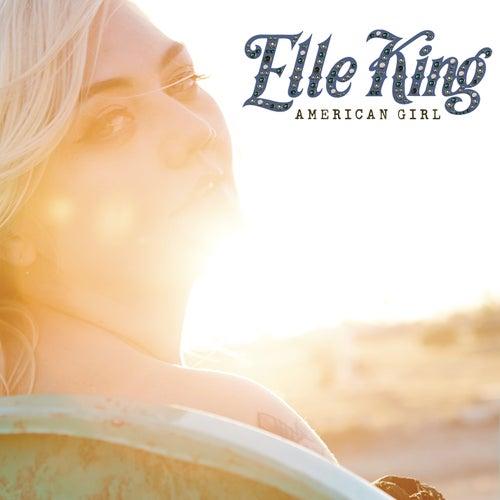 American Girl di Elle King