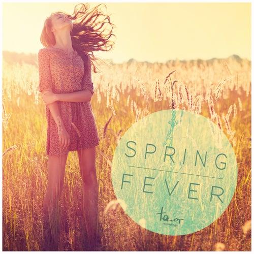Spring Fever de Various Artists