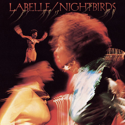 Nightbirds de Labelle