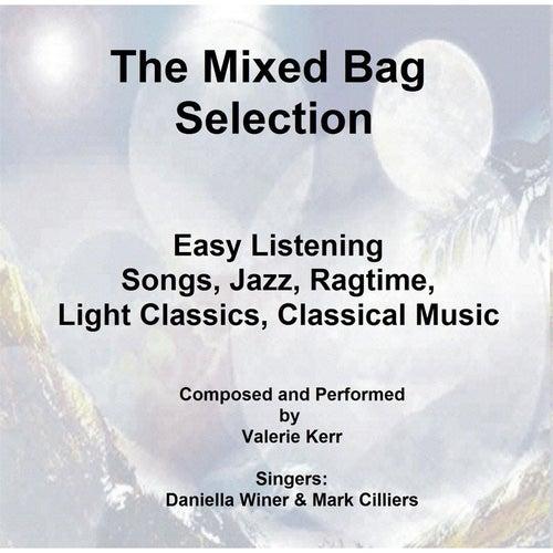 The Mixed Bag Selection de Valerie Kerr