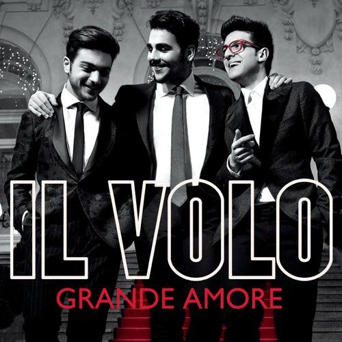 Grande amore (Eurovision Version) von Il Volo