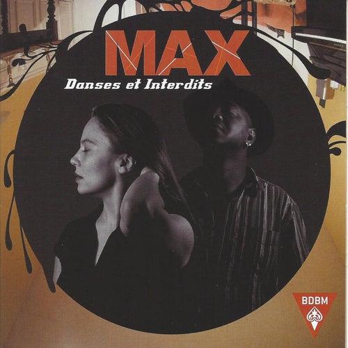 Danses et Interdits by max