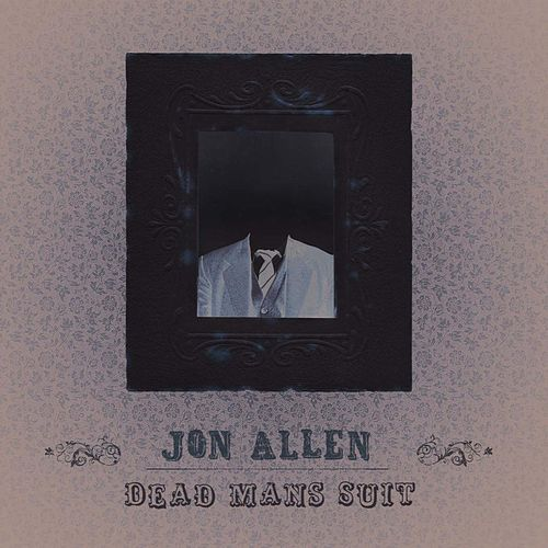 Dead Man's Suit by Jon Allen