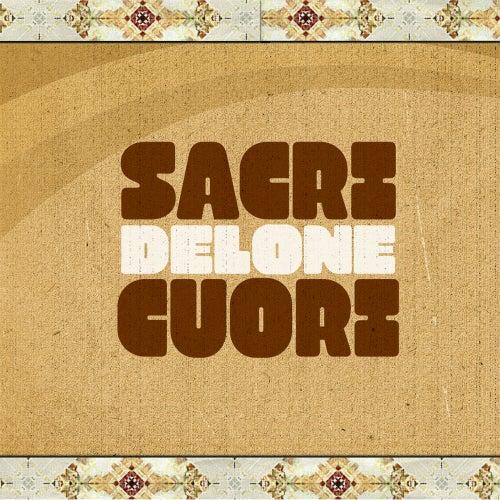 Delone by Sacri Cuori