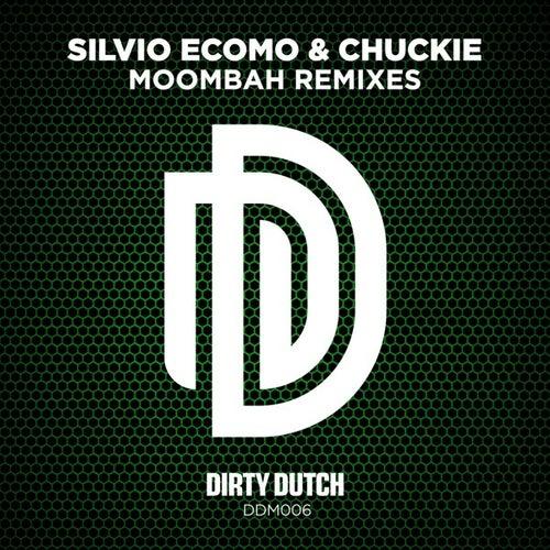 Moombah (Remixes) von Chuckie