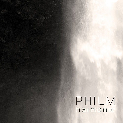 Harmonic by Philm