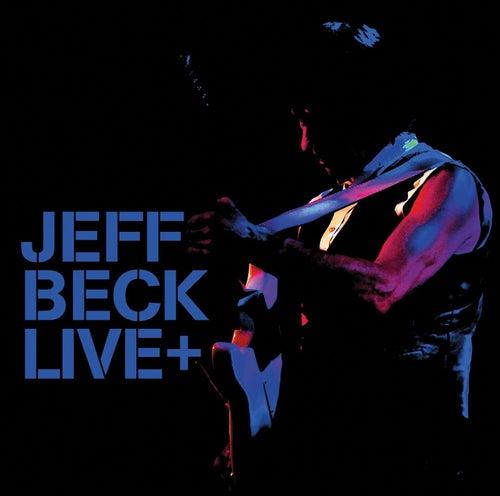 Going Down von Jeff Beck