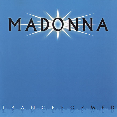A Tribute To Madonna: Tranceformed by Various Artists