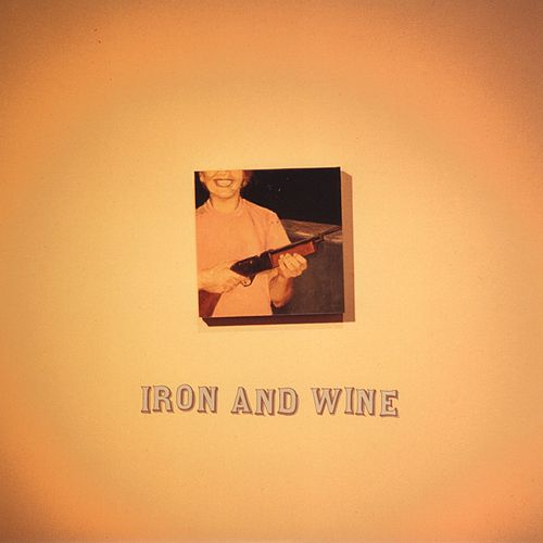 Call Your Boys by Iron & Wine