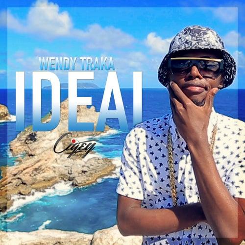 Idéal by Wendyyy