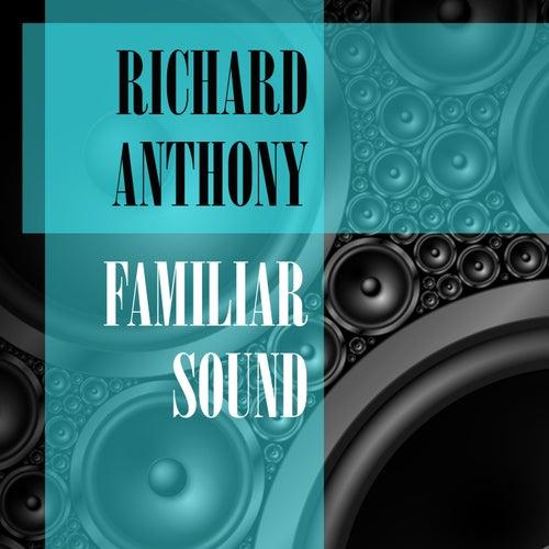 Familiar Sound by Richard Anthony