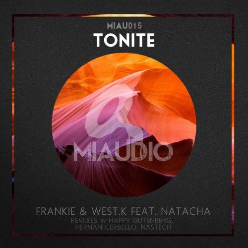 Tonite by Frankie