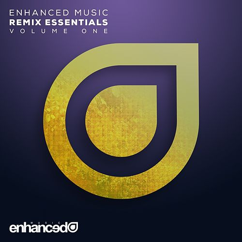 Enhanced Music: Remix Essentials - EP by Various Artists