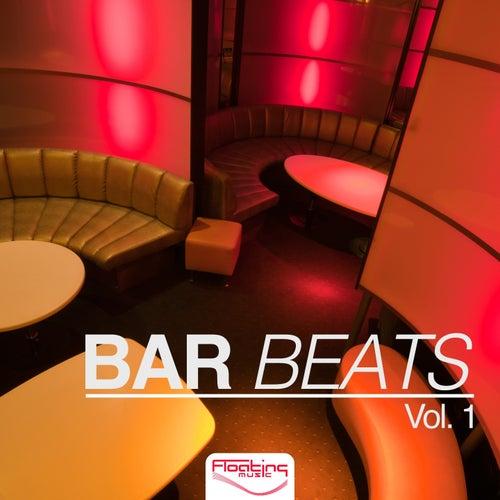 Bar Beats, Vol. 1 by Various Artists