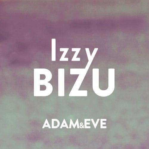 Adam & Eve von Izzy Bizu