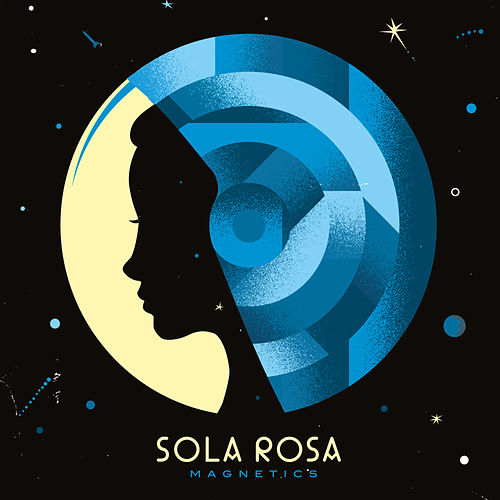Magnetics de Sola Rosa