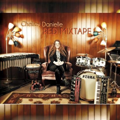 Red Mixtape de Chelsey Danielle