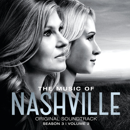 The Music Of Nashville Original Soundtrack Season 3 Volume 2 von Nashville Cast